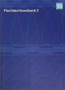 Flachdachhandbuch 2