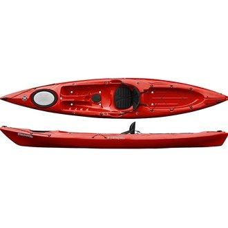 93597316-P Perception Triumph 13.0 Kayak from Perception