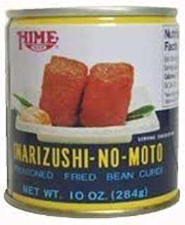 Hime Inarizushi no Moto (Pack of 2 x 10 oz)