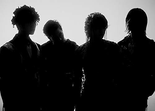 Shinee – Don't Call Me [Jewel Case Ver.] (Vol.7) Album + gefaltetes Poster + extra Fotokarten-Set (zufällige Version)