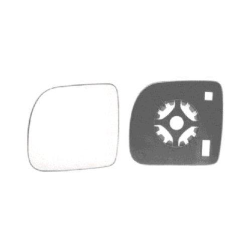 Van Wezel 4310831 cristal de retrovisor lateral