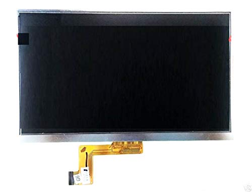ULDAN Display LCD MEDIACOM 1S2B3G SMARTPAD M-MP1S2B3G Originale Schermo 10.1 - GLS 24h