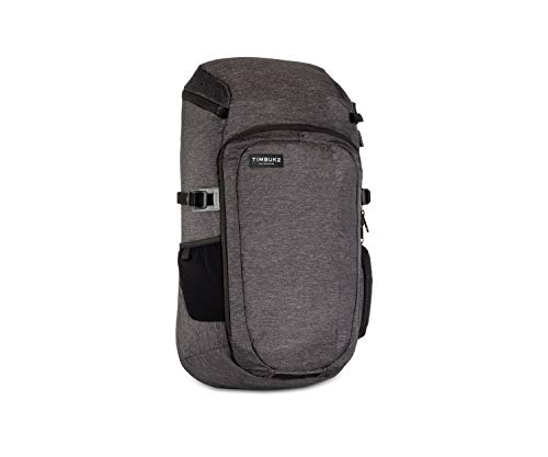 Timbuk2 Armory Commuter Backpack