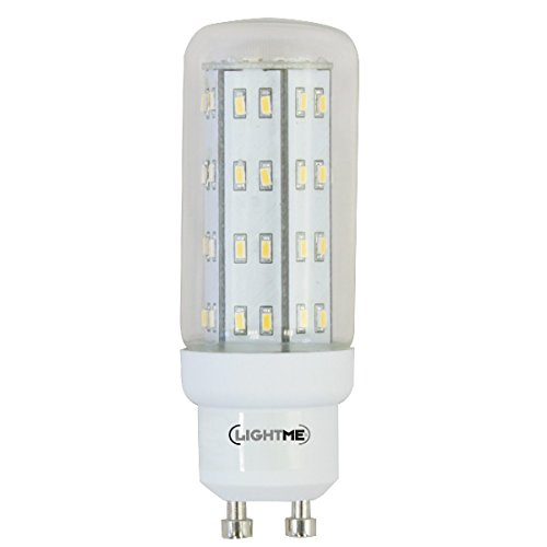 LightMe Luz led GU10, Paquete individual