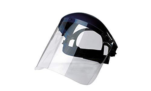 Bolle BL20PI Visor de gipfelflur/facial