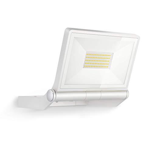 Badezimmer Beleuchtung Wasserdicht Und Anti-Nebel-LED-Spiegel Frontleuchte Make-up Beleuchtung Lampe Gr/ö/ße : 150cm-29w