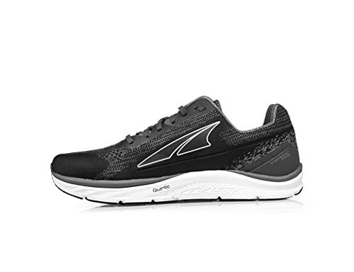 ALTRA Men's Torin 4 Plush Road Running Shoe,...