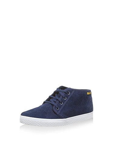 adidas Damen Honey Desert W Sneaker, dunkelblau, 36 2/3 EU