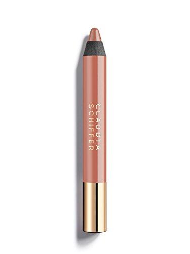 Artdeco Claudia Schiffer Cream Lip Crayon Lippenstift 52 Toffee, 2 g