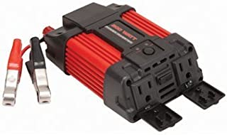 Chicago Electric Power Systems Power Inverter 200 Watt Continuous