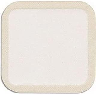 Alimed Versiva XC Non-Adhesive Gelling Foam Dressing 3