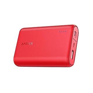 طلب Anker PowerCore 10000