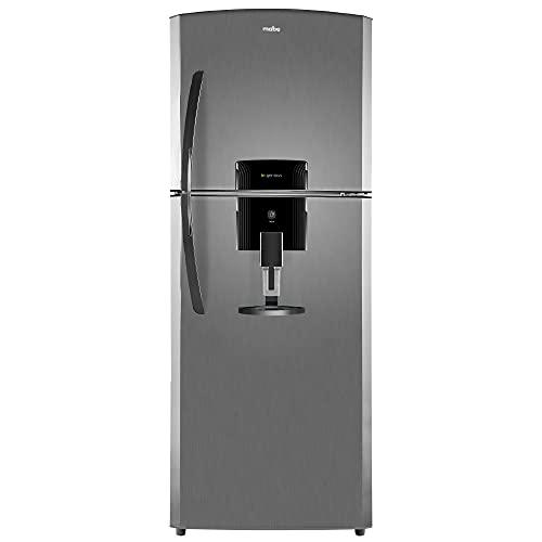 Refrigerador Automático 360 L (14 pies) Grafito Mabe - RME360FGMRE0