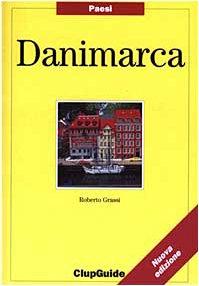 Danimarca [Italia]