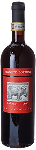 La Spinetta - Barbaresco Vigneto Bordini 0,75 lt.