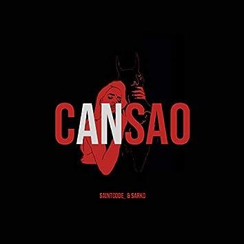 Cansao