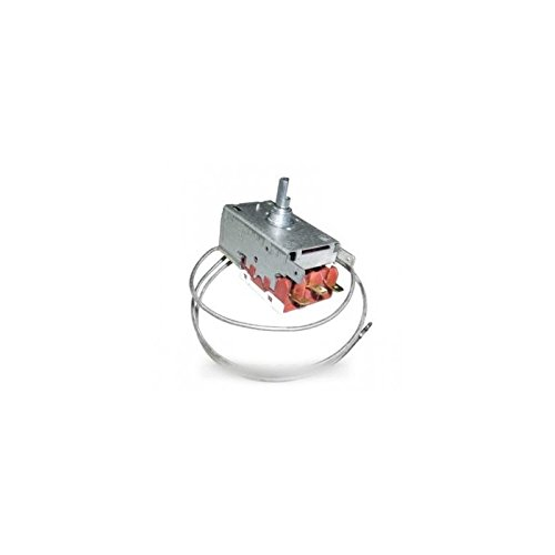 Liebherr Thermostat K59L2715 für Liebherr Kühlschrank