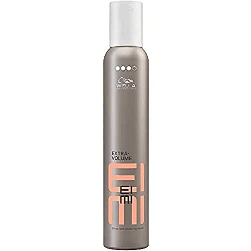EIMI Volume Mousse per Capelli - 300 ml