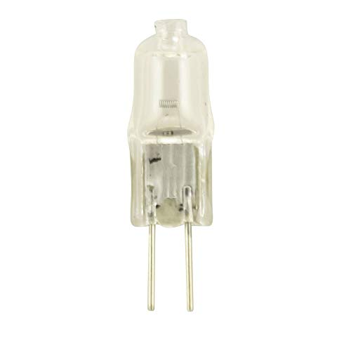 Replacement for Premier Microscope Ma07 Light Bulb by Technical Precision