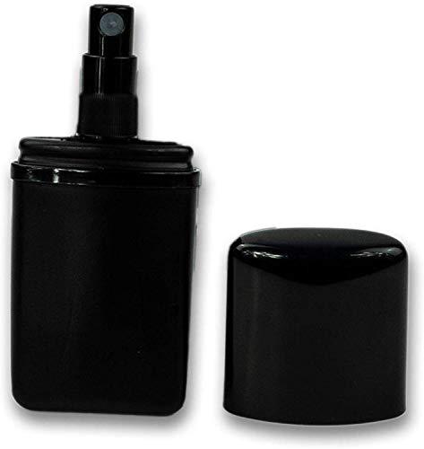 Antibeschlagmittel, Spray | 15ml | Klarsichtmittel, Antifog für Schutzbrillen, Brillengläser, Sichtscheiben, Spiegel
