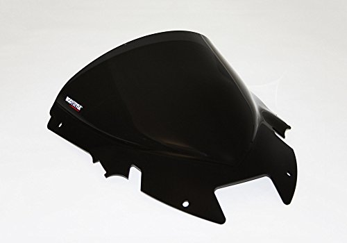 BODYSTYLE Racing Cockpitscheibe VTR1000F SC36