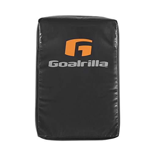 Goalrilla Football Blocking Dummy with Heavy-Duty Handles, Durable for Football, Basketball, MMA & Sports Training