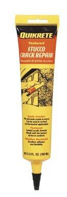 Quikrete Stucco Crack Repair 5.5 Oz