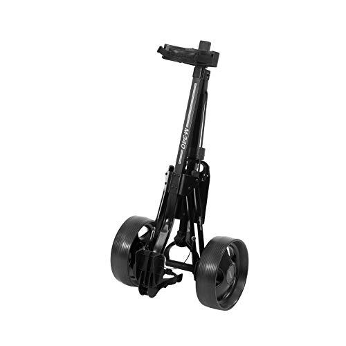 Bag Boy M-340 Golf Pull Cart