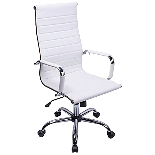 ikea fotel biurowy dla dzieci