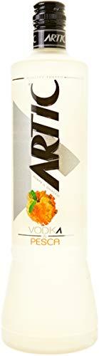 Artic Pesca 8505006.1 Vodka, L 1