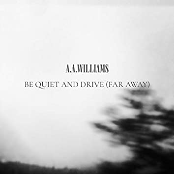 Be Quiet And Drive (Deftones Cover)