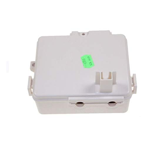 WHIRLPOOL - Modulo de control frigo Whirlpool ARC7698/IX