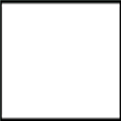 アサヒペン水性多用途EX0.7L白