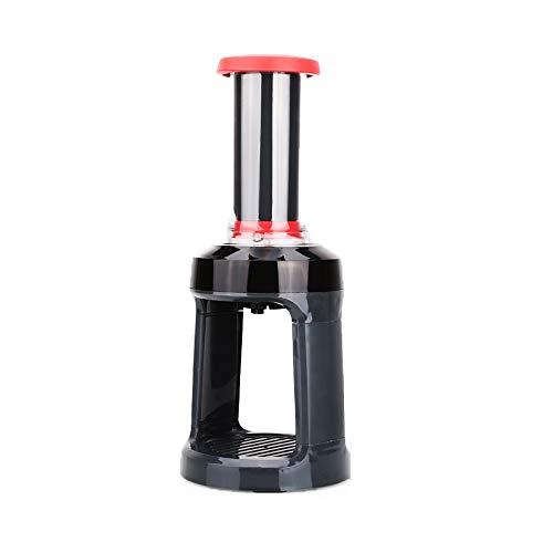 Rosepoem Máquina de café Espresso portátil