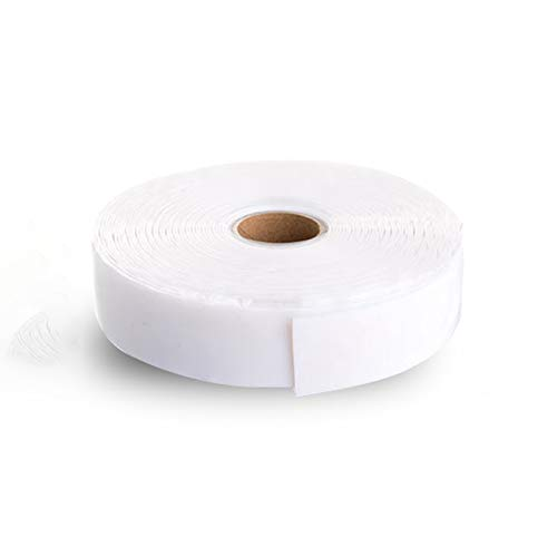 シリコーン自己溶融防水テープ、防水シーリングテープ、防水リーク修復テープ、水道管リーク修復テープ、抗高圧および強力なリーク停止