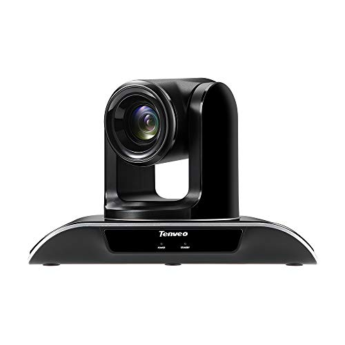 Caméra de visioconférence USB