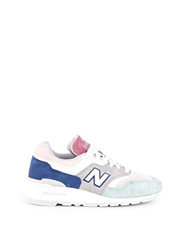 New Balance Sneakers Mann Lifestyle M997SOA