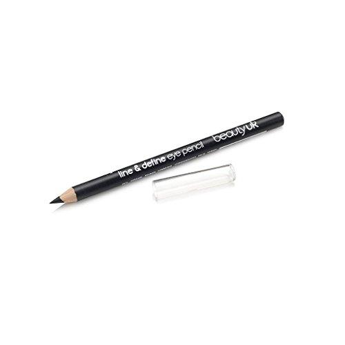 Eye pencil no.1 - black