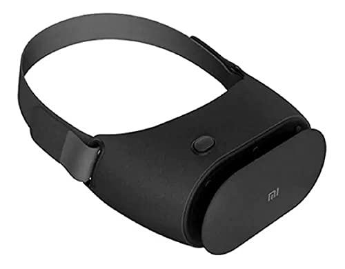 Oculos Realidade Virtual Xiaomi Vr Pronta Entrega 3d Imax