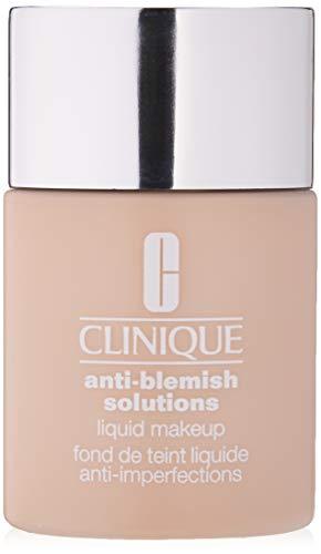Clinique Anti-Blemish Solutions Maquillage Liquide Antitaches 20 ml