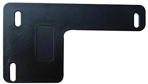 BGS 8122 | Nockenwellenlineal | für VW, Audi | 170 mm