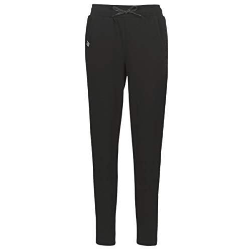 Only Play ONPBELLATRIX jogging & sportkleding dames zwart joggingbroek