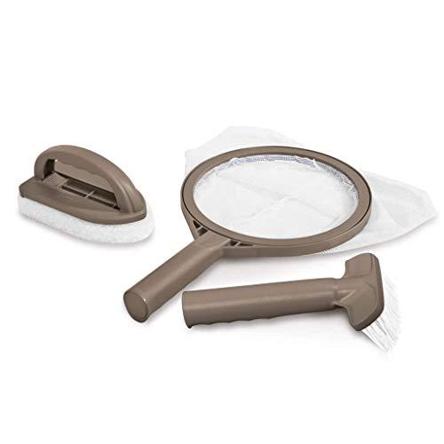 Intex Kit d'entretien pour spa 28004