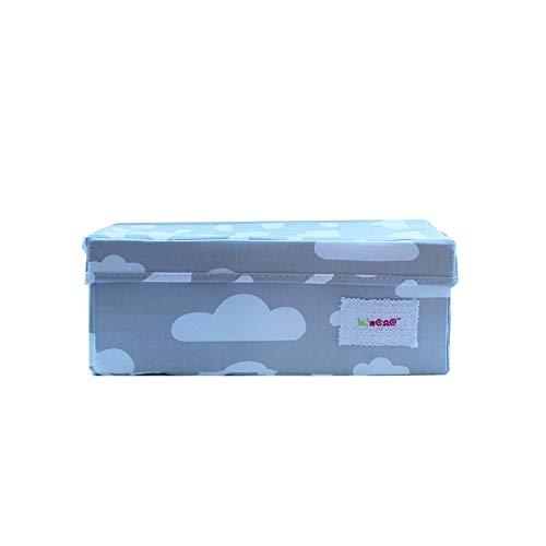 Minene Aufbewahrungsbox, 32 x 21 x 12 cm