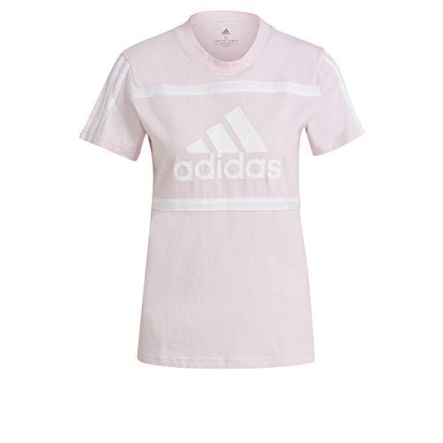 adidas Camiseta Modelo W CB T Marca