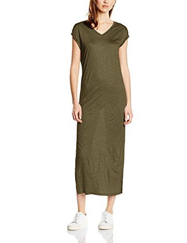b.young Tulippa jurk voor dames