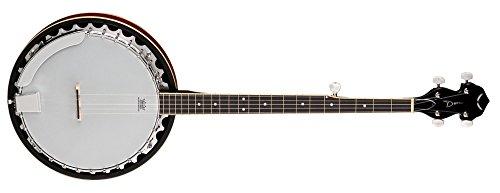 Dean Guitars BW3 - Banjo