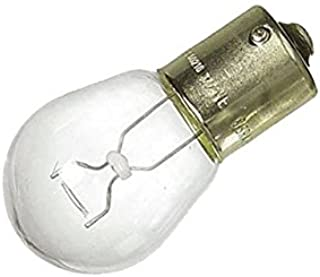 for Mercedes (select 73-05 models) Third Brake Lamp Bulb (x1) OEM Osram r107 w201 w123 w126
