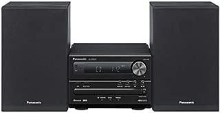 Amazon.es: Panasonic - Microcadenas / Equipos de audio y Hi ...