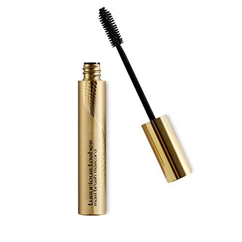 KIKO Milano Luxurious Lashes Maxi Brush Mascara,  11 ml
